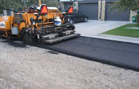 Images Of Paved Roadway Definition Rock Cafe