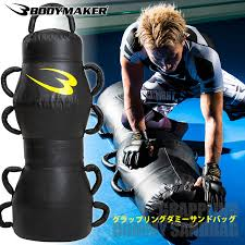 or throwing techniques chokehold grappling and hitting and mixed martial arts damir sand bag suitable for in jiu jitsu