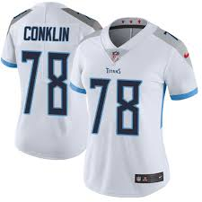 Conklin Jack Jerseys Jerseys Jack Jack Jack Conklin Conklin Jerseys Conklin