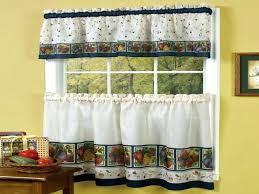 curtains and window treatments kitchen window curtains kitchen curtains kitchen window treatments kitchen curtain ideas cafe