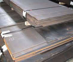 how thick is sheet metal 4mm thick mild steel sheet plate profiles blanks many sizes free