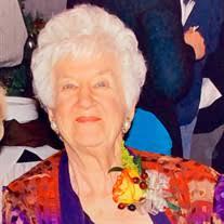 Joann Howell Obituary - Visitation & Funeral Information