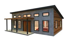 tiny house for sale. tiny homes modern house for sale uk