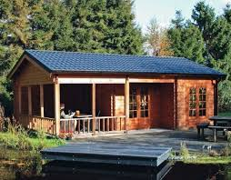 Small Picture Best 25 Log cabin kits prices ideas on Pinterest Log home kits