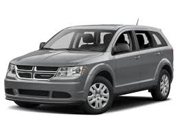 2018 dodge suv lineup. wonderful lineup 2018 dodge journey suv billet clearcoat to dodge suv lineup