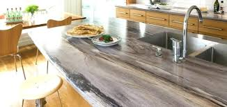 can you paint laminate countertops to look like granite how to update refinishing to look like