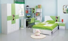 kids room furniture india. Exellent Room Kids Room Furniture India Home Design Ideas Throughout
