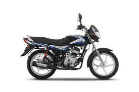 Motorcycle Mileage Chart Best Mileage Bikes In India 2019 Top Fuel Efficient Bikes