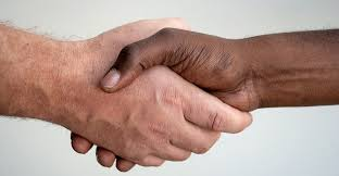 Londrina sedia reunião do Conselho Estadual de Promoção da Igualdade Racial  - Blog Londrina