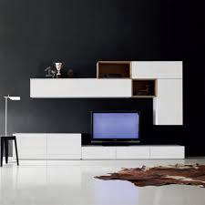 Modern Italian Living Room Furniture Santa Lucia Mobili Luxury Italian Modern Furniture My Italian