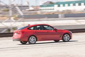 Coupe Series 2014 bmw 328i 0 to 60 : 2014 BMW 328i GT xDrive28 First Test - Motor Trend