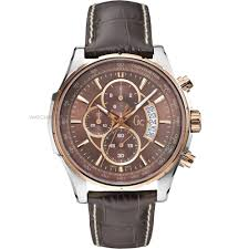 "men s gc technoclass chronograph watch x81002g4s watch shop comâ""¢ mens gc technoclass chronograph watch x81002g4s"