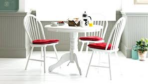 kitchen chair cusions. Walmart Seat Cushions Kitchen For Chairs And Washable Chair Cusions