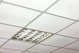 ceiling tiles medium size of up drop home depot 2 by 4 x menards