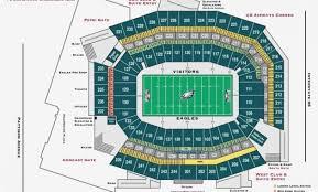Denver Broncos Tickets Seating Chart Denver Broncos Seating Tehnostroy Info