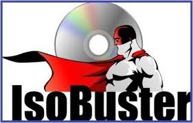 Image result for IsoBuster 4.4 Crack