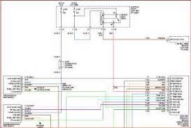 2001 dodge ram wiring diagram 2001 image wiring 2001 dodge ram 1500 stereo wiring diagram images wiring diagram on 2001 dodge ram wiring diagram