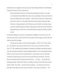 process analysis essay example topics formal chemistry lab process analysis essay example topics