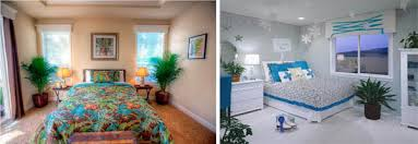 bedroom master ideas budget:  a series of cute pictures for small master bedroom decorating ideas