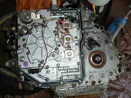replacing trans shift solenoid 3(code p0761) in 96gl taurus car 94 Windstar Fuse Box click image for larger version name valve body installed jpg views 39712 size 1994 ford windstar fuse box diagram
