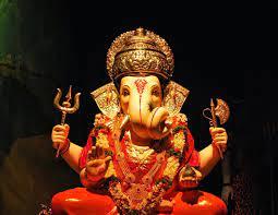 Ganesha Desktop Backgrounds ...