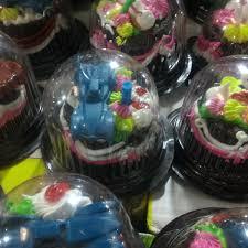 Uniknya, beberapa artis di bawah ini pernah mendapat kue ulang tahun bertema profesi, lho. Kue Ulang Tahun Twitterissa Tart Mini Https T Co 93krgzeaaz Trending Ketikatanggaltua Ahokatauanies Jakartasurut Pasar Jupe Ahok Aniessandi Berkahcinta Mama Https T Co T7yyyymi0d