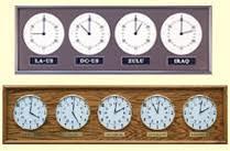 digital office wall clocks. wonderful wall geochron world clocks  multiple time zone wall multiple time zone digital  clocks with office wall l