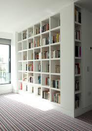 design living room furniture. Living Room Furniture Design I