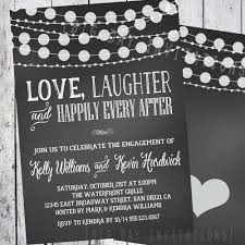 free enement party invitations template pics themes graduation with college marvelous 21st party invitations