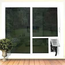 doggy door for glass door pet door guys can put a pet door directly into your doggy door for glass