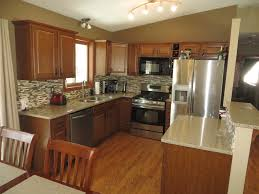 cool kitchen designs. Tri Level House Remodel Ideas Google Search Kitchen Within Cool Designs For Split Homes