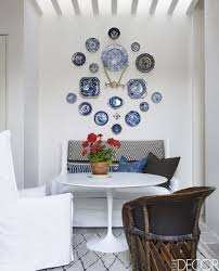 blue and white furniture. Blue And White Furniture