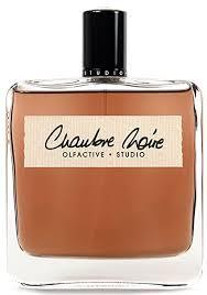 Chambre Noire by Olfactive Studio Eau De Parfum ... - Amazon.com