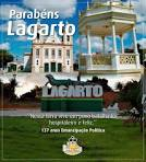 imagem de Lagarto Sergipe n-17
