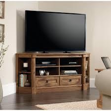 corner desk tv stand combo corner desk tv stand combo corner desk tv stand hostgarcia 2016