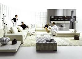 medium size of bedding fascinating modern living room furniture ideas small uk for apartments contemporary livin contemporary living room furniture ideas l86 contemporary