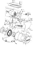 100 honda cb550f wiring diagram wiring diagrams