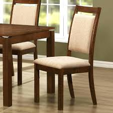 upholstery dining chairs lovely upholstery dining chair chair design ideas dining chair upholstery upholstery fabric for