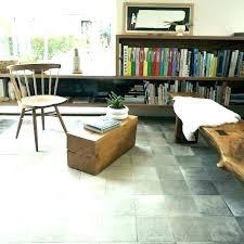 ikea hide rug hide rug cowhide rug cow skin rug wonderful rawhide rug patchwork pure cowhide
