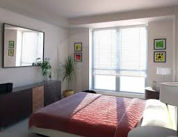 Small Condo Bedroom Small Modern Bedroom Cheap Stuff For Your Condo New Interior