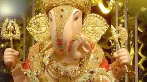 God Ganesh Images For Dp