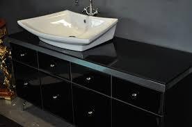 Modern Bathroom Vanity Modern Bathroom Vanity Soiree