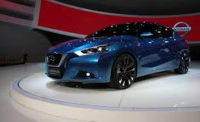 2018 nissan maxima. exellent maxima 2018 nissan maxima nismo review for nissan maxima