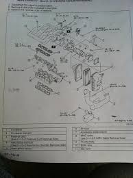 2000 mazda mpv engine diagram bottom wiring diagram technic 2000 mazda mpv engine diagram bottom wiring diagram centre2000 mazda mpv engine diagram bottom view wiring