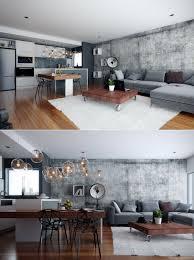 General: Studio Kitchen - Modern