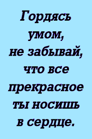 диплом на заказ в Новосибирске Дипломная работа в Новосибирске на заказ