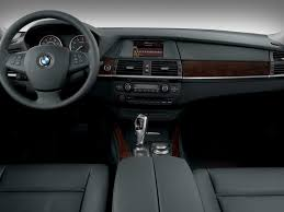 Coupe Series 2008 x5 bmw : 2008 BMW X5 Sneak Preview   Automobile Magazine
