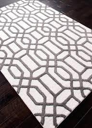 gray geometric rug cream and gray geometric rug designs gray geometric rug 8x10 gray geometric rug