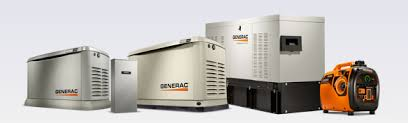generac generators png. EcoVolt Is Your Provider For Natural Gas Generators, Standby Generac Portable Home Generator Systems, Generators Png