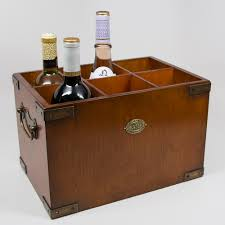 wine box furniture. Wine Bottle Box/Carrier Box Furniture O